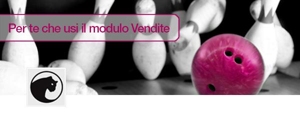 Panthera-ERP-Vendite-Marketing-1