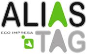 Alias Tag