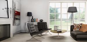 axis-pavimento-legno-avorio-01