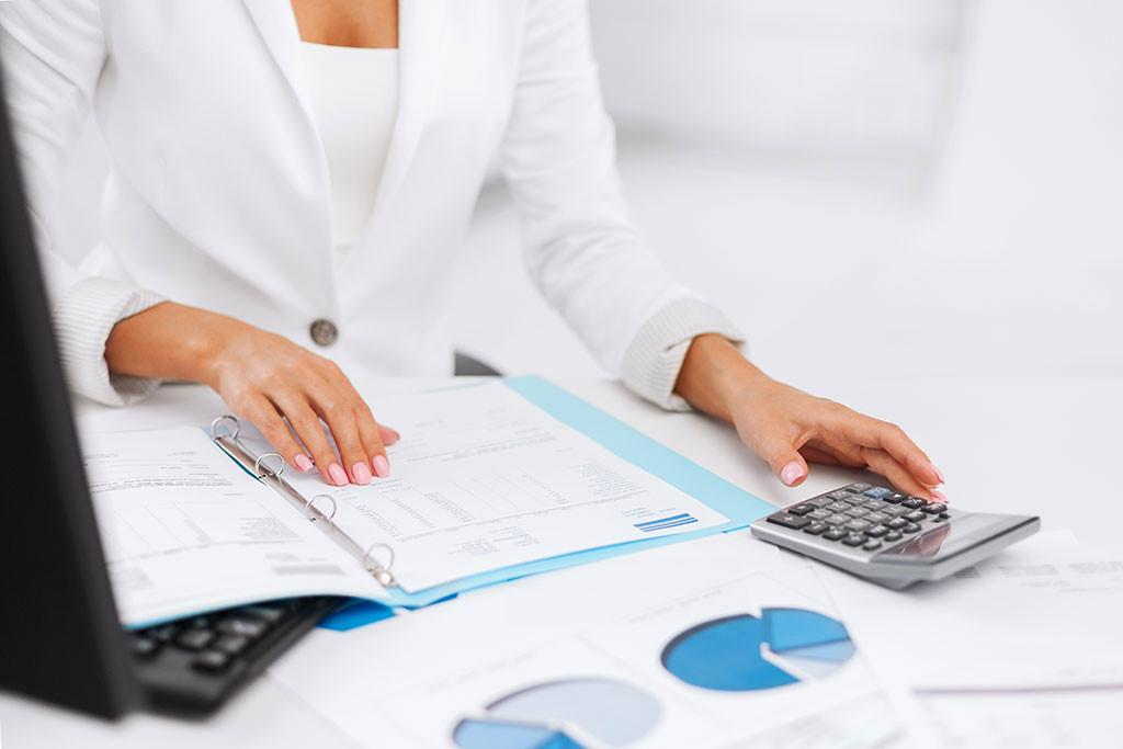 gestionefinanziaria_img_3