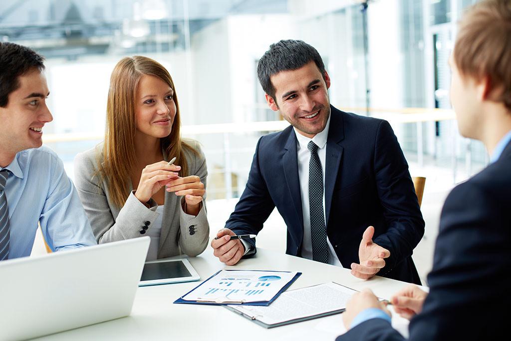 gestionefinanziaria_img_6