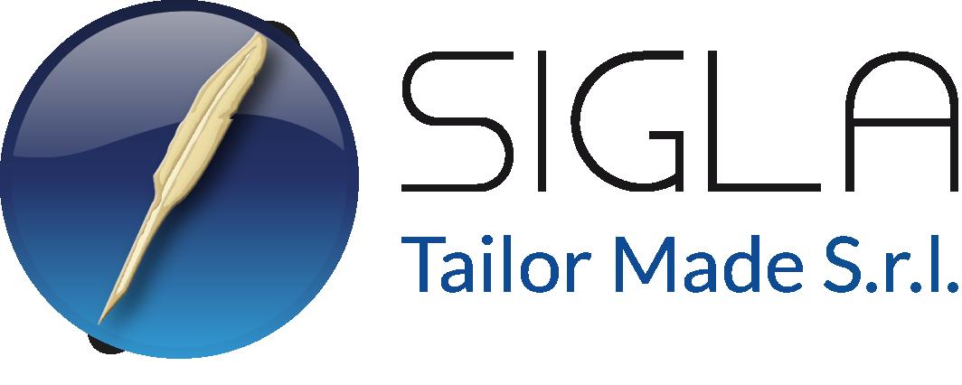 Sigla Tailor Made