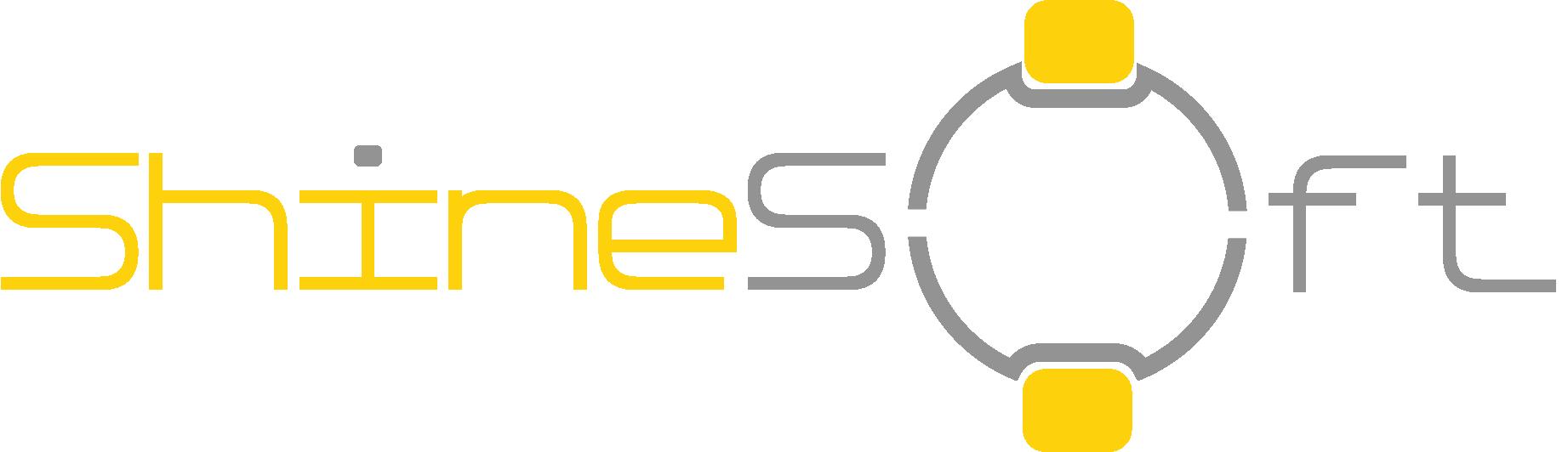 Shinesoft